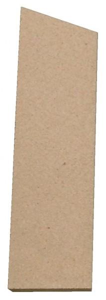 Justus P50-8 Seitenstein links hinten B