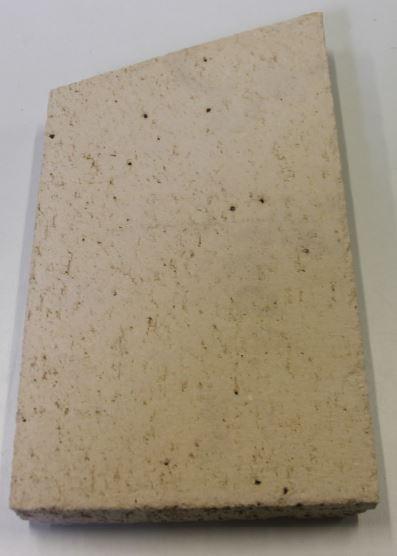 Olsberg Pale Seitenstein rechts hinten