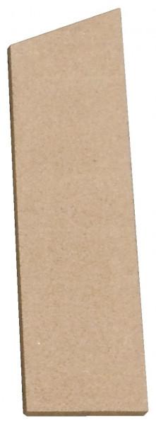 Justus P50-8 Seitenstein rechts hinten B