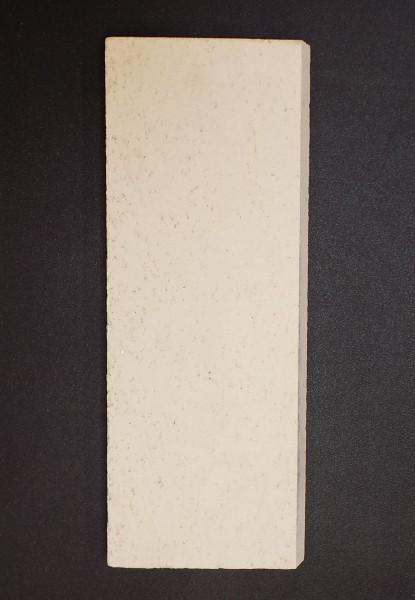 Olsberg Sella Seitenstein links