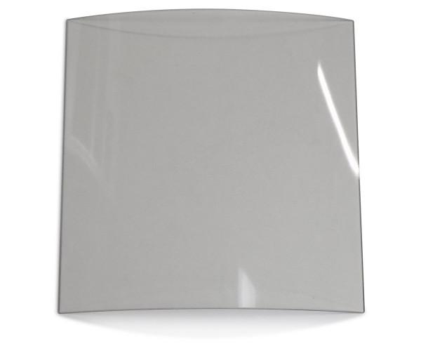 Wamsler Eos KF 108 Schauglas Glaskeramik
