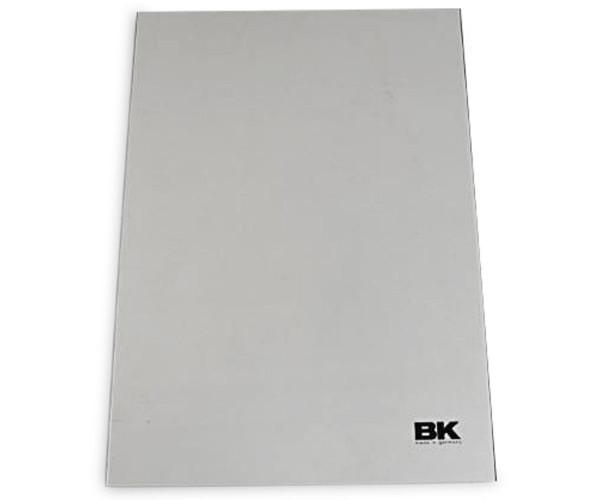 BK Ofenbau Phönix Sichtscheibe