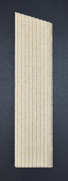 Oranier Clio 7 Seitenstein links hinten