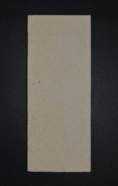 Olsberg Sella Seitenstein links hinten