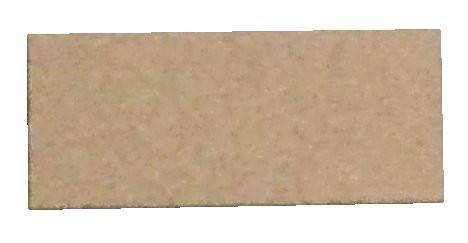 Justus P50-8 Bodenstein vorne B