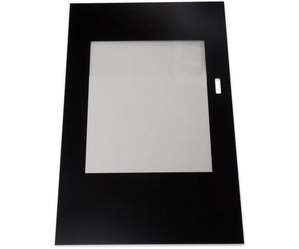 Wamsler Yara Glas Sichtscheibe Türglas