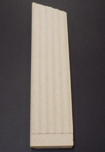 Olsberg Golaya Seitenstein links hinten B