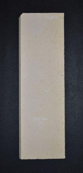 Olsberg Antuco Seitenstein rechts