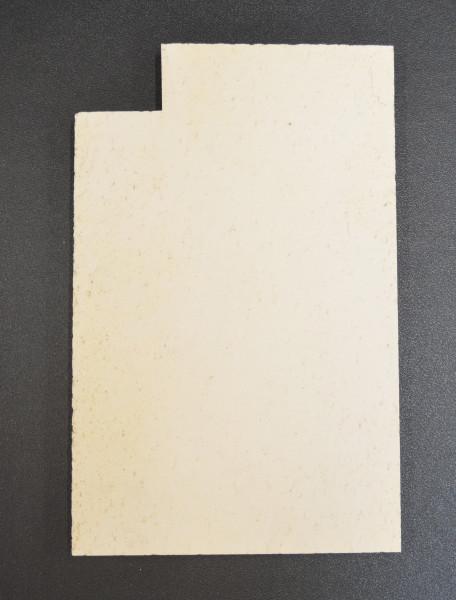 Drooff Sondrio 3 Seitenstein links