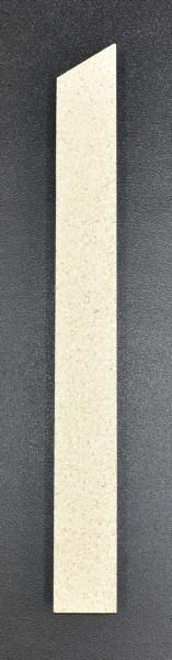Justus P50-5 Seitenstein rechts vorne A